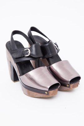 Rachel Comey Women's Doyah Clog Sandal
