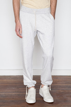 Reigning Champ Heather Ash Sweatpant