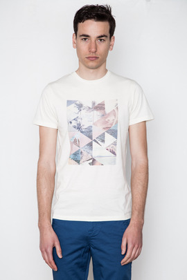 Lifetime Collective That Summer Graphic Tee