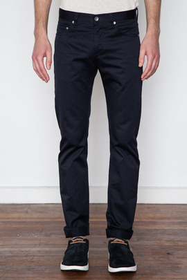 Wings + Horns Ink West Point 5-Pocket Pant