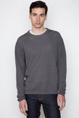 Cheap Monday Men's Mickey Sweater