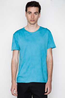 Cheap Monday Men's Mond Tee