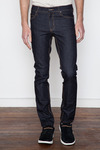 Cheap-monday-mens-original-unwash-tight-jean