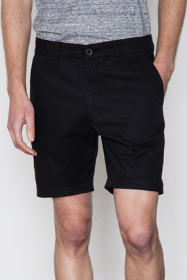 Cheap Monday Men's Kenneth Shorts