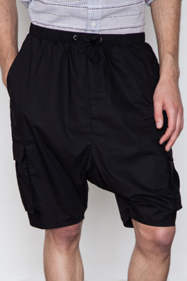 Cheap Monday Men's Rasmus Shorts