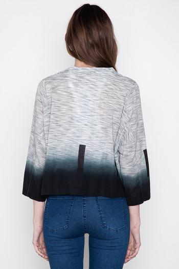 Henrik Vibskov Women's - Lowfire Shirt