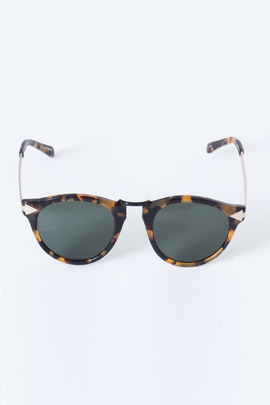 Karen Walker Crazy Tortoise Helter Skelter