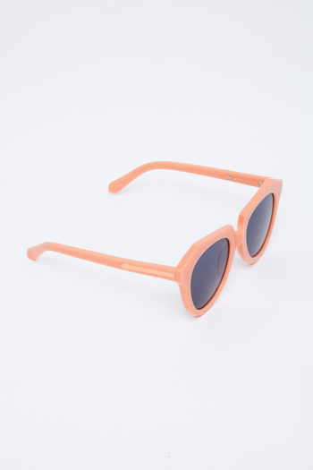 Karen Walker - Peach Number One