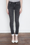 Blk-dnm-womens-staple-grey-jeans-22
