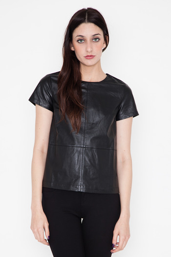 Funktional - Atomic Leather Panel Top