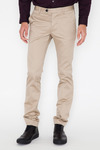 Wings-horns-tan-west-point-dress-chino