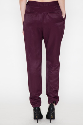 Cameo State of Grace Pant