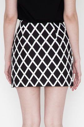 Cameo Sweet Life Skirt