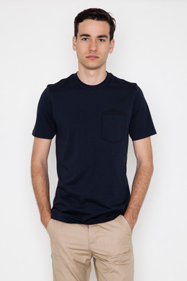 OAMC Pocket Shadow T-Shirt