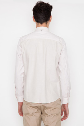 OAMC Chest Stripe Shirt