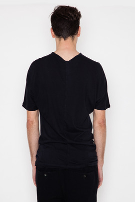 SILENT Men's River Toral Pocket Tee