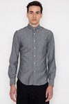 Gitman-bros-vintage-grey-chambray