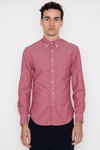 Gitman-bros-vintage-red-chambray