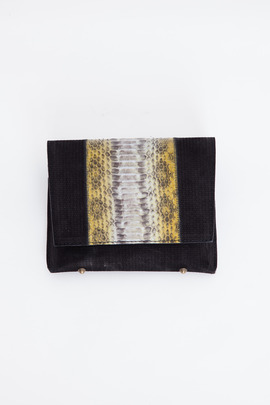Rachel Comey Women's Clue Cross Body Bag