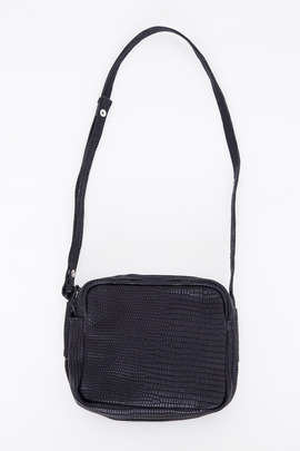 Rachel Comey Women's Sylph Cross Body Bag