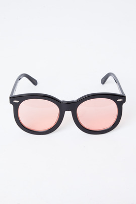 Karen Walker Super Worship Limited Edition