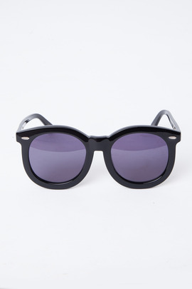 Karen Walker Super Worship