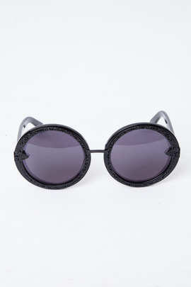 Karen Walker Orbit Filigree