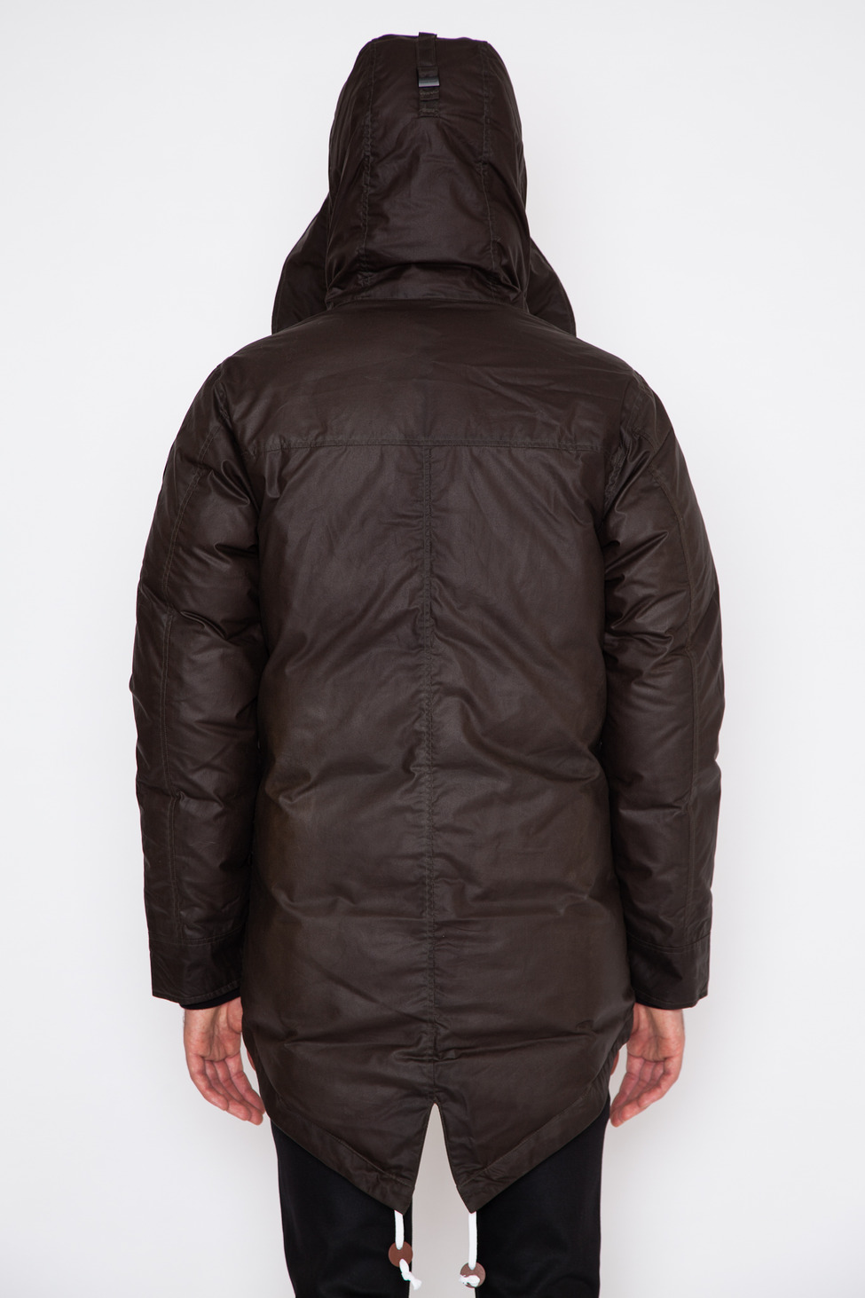 canada goose outlet vaughan