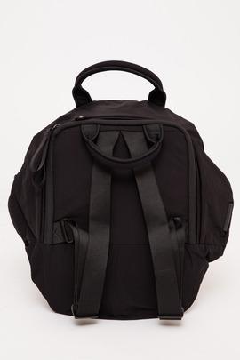 Cote et Ciel Memory Tech Moselle Backpack