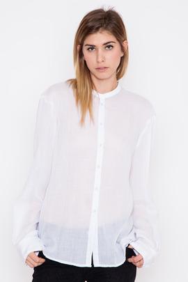 Bec & Bridge Billow Shirt