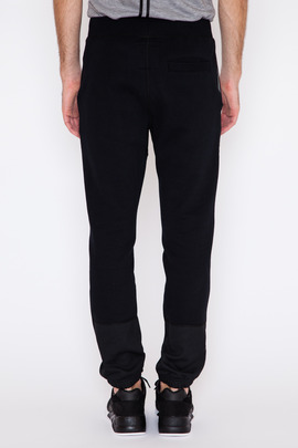 Wings + Horns Wings + Horns x New Balance Contrast Sweatpant