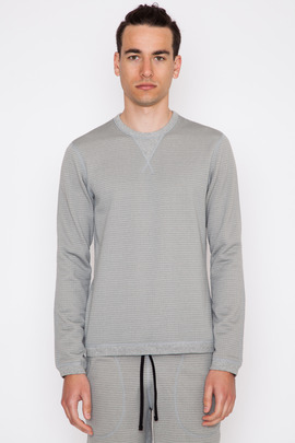 Reigning Champ Power Dry Crewneck