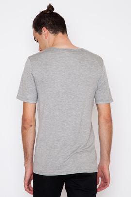 Helmut Lang Baby Terry T-Shirt