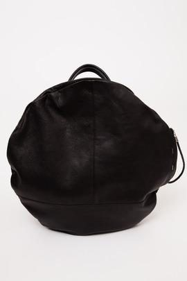Cote et Ciel Leather Alias Moselle Backpack