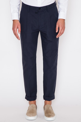 OAMC Corps Pant