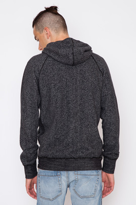 Reigning Champ Tiger Terry Zip Hoodie SS15