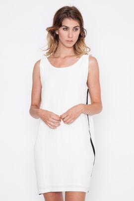 Just Female Ivana Dress