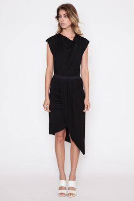 Bec & Bridge Olympus Dress