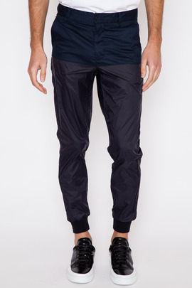 Still Good Number 39 Cadence Pants 1