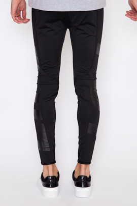 Perks and Mini Psy Life Tech Legging