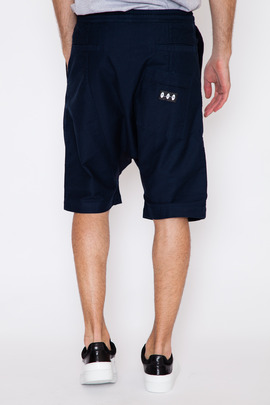 Perks and Mini Navy New Wading Short