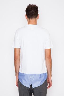 OAMC Fishtail T-Shirt