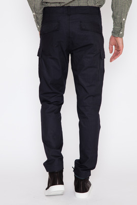 Wings + Horns Sulphur-Dyed BDU Pant