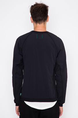 Reigning Champ Alpha Insulated Crewneck