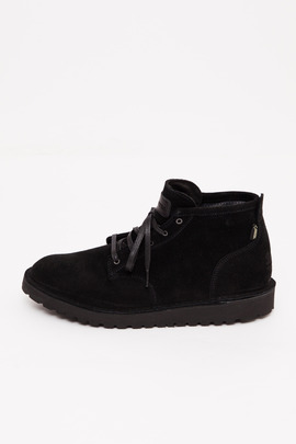 Wings + Horns Wings + Horns x Danner Rough-Out Suede/Gore-Tex Boot
