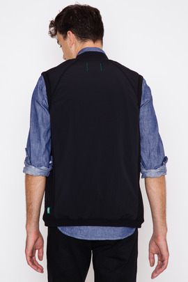 Reigning Champ Alpha Insulated Vest