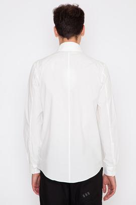 Robert Geller Hermann Shirt