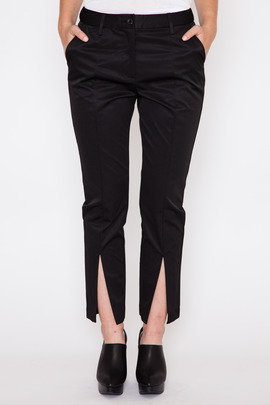 Cameo Seasons Change Pant