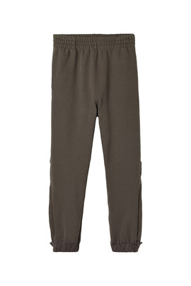 Yeezy Beluga Tab Bottom Pant