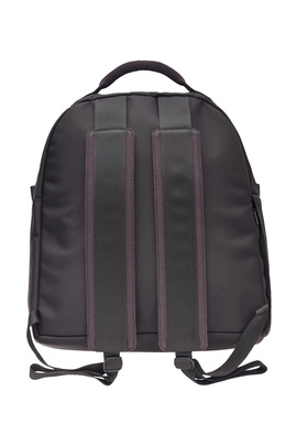 Yeezy KW Backpack I